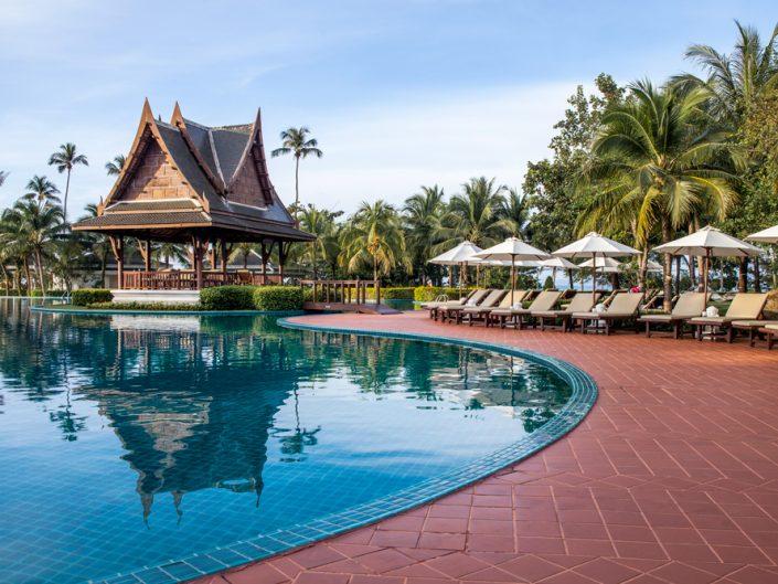 Sofitel Thaïlande