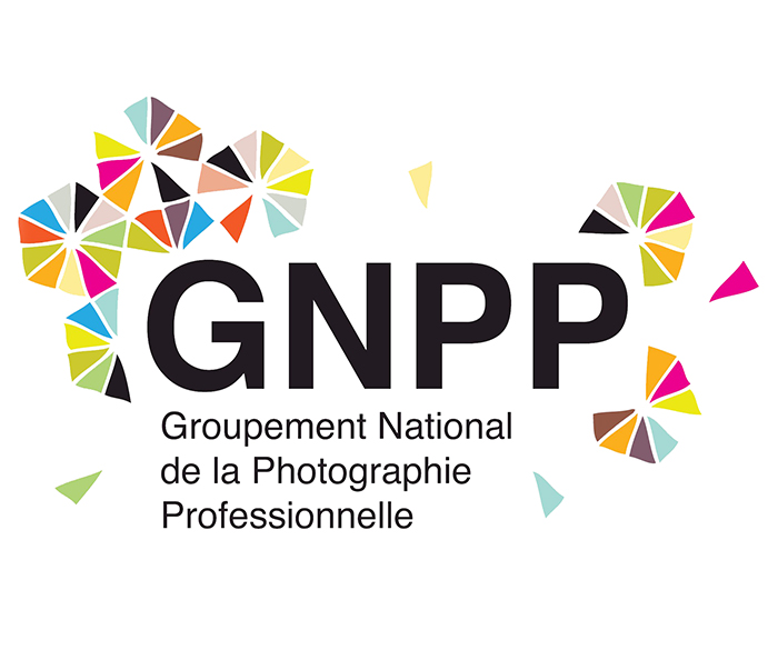 Logo GNPP