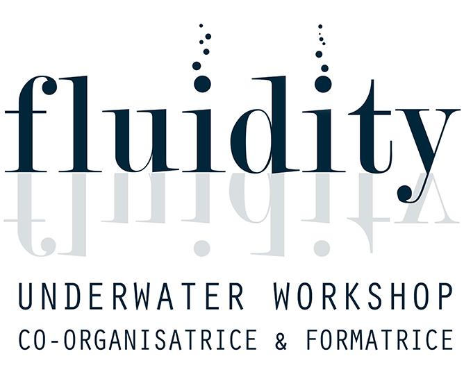 Logo fluidity orga-web
