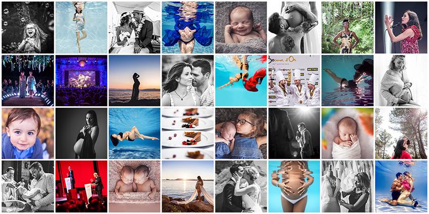 NYE Photos18-3